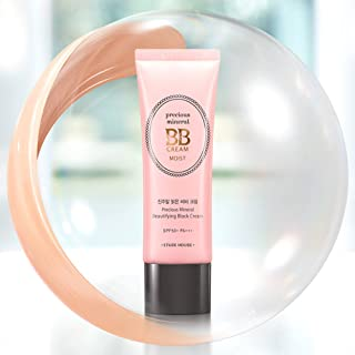 Best etude mineral bb cream Reviews
