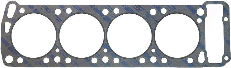Engine Cylinder Head Gasket Fel-Pro 8255 PT