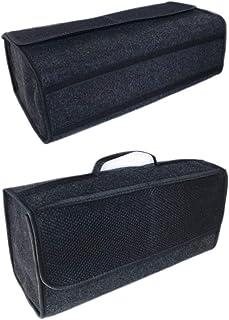 Suchergebnis Auf Für Auto Kofferraum Koffer Rucksäcke Taschen