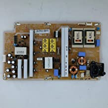 Samsung BN44-00340B (I40F1_ADY) Power Supply/Backlight Inverter for LE40C530F1WXXU