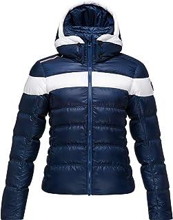 Rossignol Hiver Down Jacket Chaqueta De Plumas Mujer