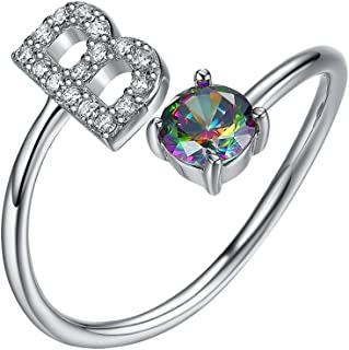 Best t james avery ring Reviews