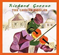 The Greene Fidler