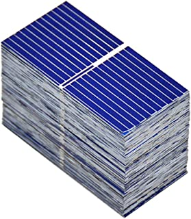 Best polycrystalline silicon panels Reviews