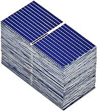 patriot mini solar cell