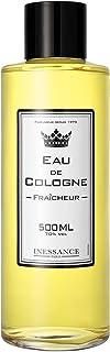Corine de Farme Acqua di Colonia Freschezza