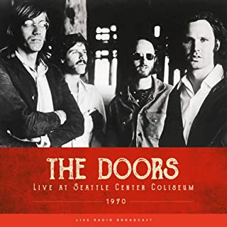 Best the doors baby please don t go Reviews
