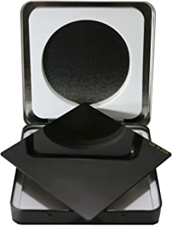 Lee Filters 100mm Big Stopper 3.0 Neutral Density Filter (10-stops)