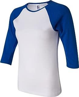 long sleeve baseball shirts wholesale
