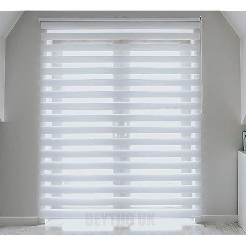 Bedroom Blinds for Windows: Amazon.co.uk