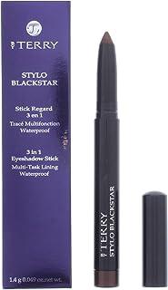 By Terry Stylo Blackstar 3-in-1 Eyeshadow Stick, 1.4g, 3 Tasty Truffle