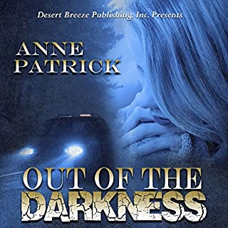 Out of the Darkness cover art