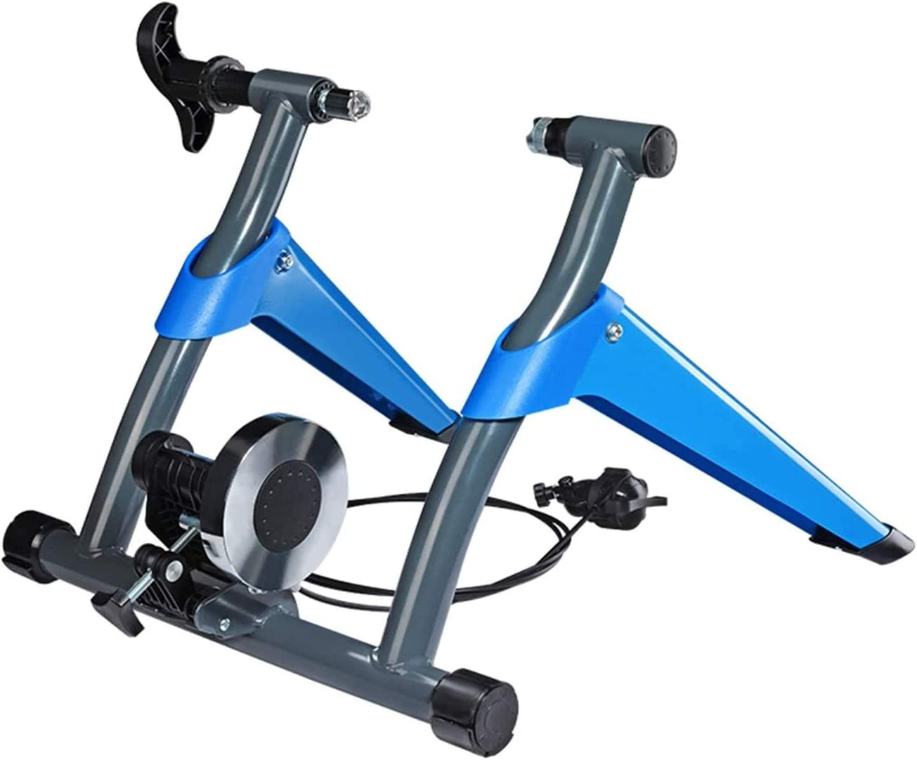 DSWHM Bike Trainer Stand 100% Free Shipping New quality warranty 8 Resistance Setting