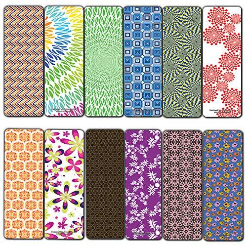 Design Pattern Segnalibri (30-Pack)