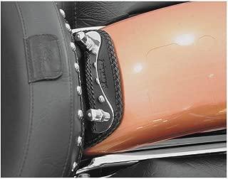 Sea Doo Exhaust Hose 274000170 274000272 Challenger Speedster Sportster