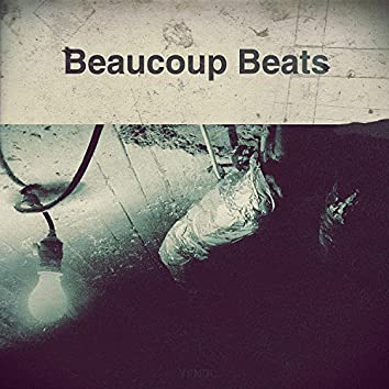 Beaucoup Beats