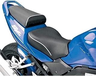 suzuki sv650 comfort seat