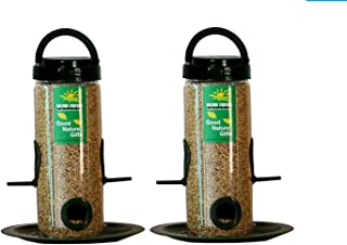 Best nature forever bird feeder Reviews
