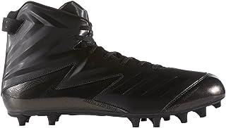 adidas Freak 高宽 (2E) 鞋钉男式橄榄球