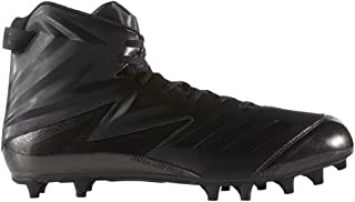 adidas Freak High Wide (2E) Cleat - Men's Football