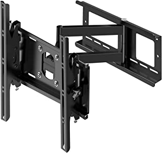 Best 55 inch tv wall mount installation Reviews