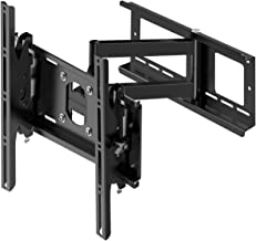 4 X 200lbs SNAPTOGGLE Anchors 4 Screws+Washers Includes:1//2 Drill Bit Etc 200 lbs Drywall Anchor Mounting Kit for Wall Mounting Without Studs or Through Metal//Steel Studs to Mount TVs Grab Bar