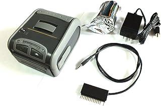 PC-E200/PC-G800シリーズ用小型プリンタ