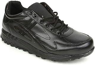 Liberty Kids 9906-02T School Shoes