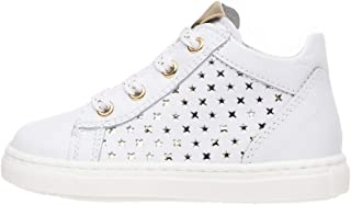 Nero Giardini P920850F Sneakers Chica Blanco 26