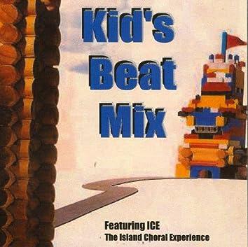 Kid's Beat Mix