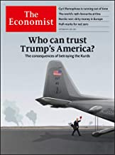 economist magazine subscription services