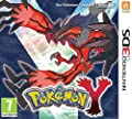 Pokemon Y [3DS Download Code]