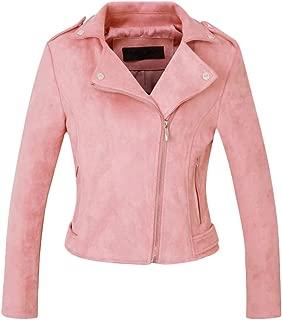 Best pink and black tweed jacket Reviews