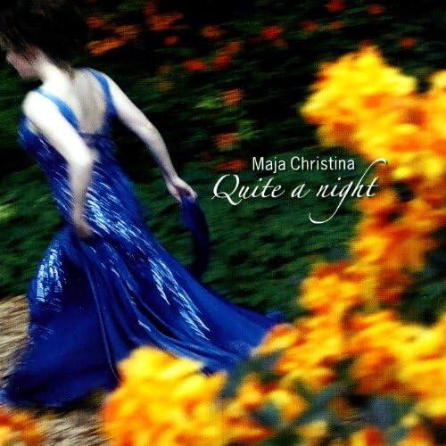 Maja Christina
