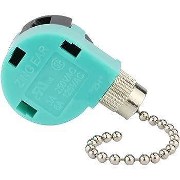 images?q=tbn:ANd9GcQh_l3eQ5xwiPy07kGEXjmjgmBKBRB7H2mRxCGhv1tFWg5c_mWT 3 Wire Pull Chain Light Switch Diagram