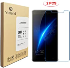 Best leagoo m5 screen protector Reviews