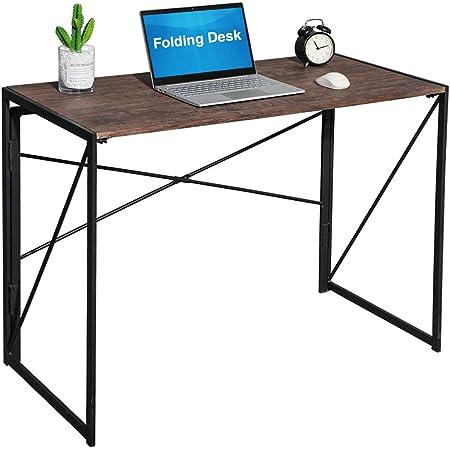 Schreibtisch Home Office klappbar