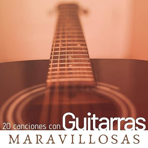 Dormir Tranquilamente de Relajacion y Guitarra Acustica Guitar Duo ...