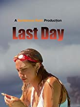Best the lost day movie Reviews