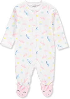 5504f6ae4 Amazon.com: Preemie - Baby / Novelty: Clothing, Shoes & Jewelry