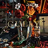 Gully (Original Motion Picture Soundtrack) [Explicit]