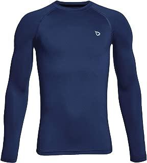 Best royal blue long sleeve shirt boys Reviews