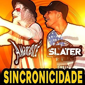 Sincronicidade (Remix)