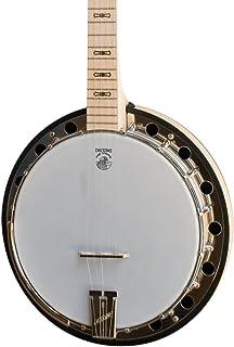 Amazon ca: Deering Banjo: Musical Instruments, Stage & Studio