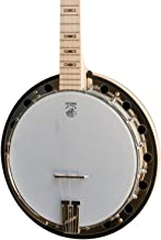 Deering Goodtime Special 5-String Banjo
