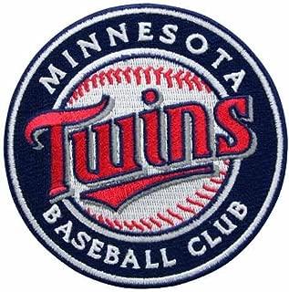 Best 2010 minnesota twins jersey Reviews