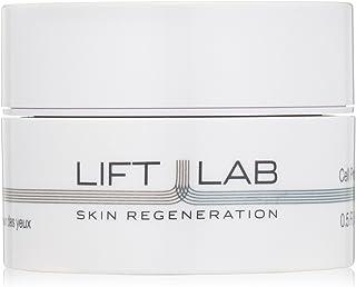 Liftlab Lift + Firm Eye Cream, 0.5 Fl. Oz.