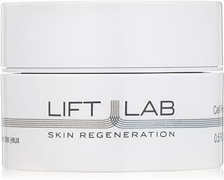 LIFTLAB Lift+Firm Eye Cream