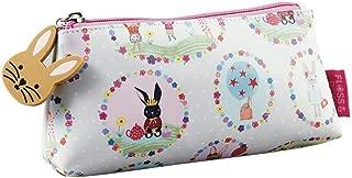 Floss & Rock Pencil Case - Bunny