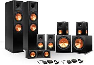 Best klipsch reference r 15 Reviews